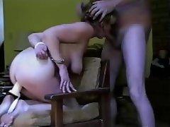 BDSM Facial Hardcore Mature