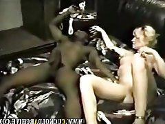 Amateur Cuckold Interracial MILF Vintage