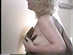 Amateur Cuckold Interracial Retro Big Black Cock