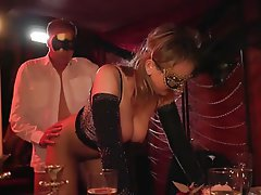Amateur German Group Sex Mature Swinger