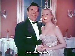 Babe Mature Pornstar Vintage