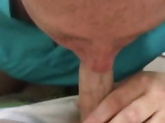 Amateur Blowjob Close Up Mature Big Ass