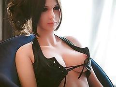Big Boobs Big Nipples Housewife Big Ass
