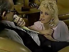 Blowjob Hardcore Mature Pornstar Vintage