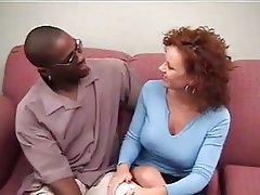 Anal Hardcore Interracial Mature