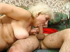 Anal Mature Old and Young Russian