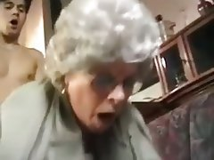 Blowjob Granny Handjob Masturbation Mature