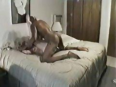 Amateur Cuckold Interracial Mature