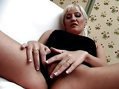 Group Sex Mature MILF Old and Young