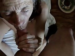 Amateur Granny Mature Old and Young