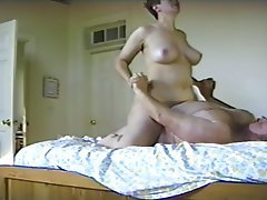 Big Boobs Hardcore Mature