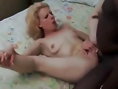 Anal Blonde Hardcore Interracial Mature