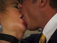 German Granny Mature MILF Old and Young