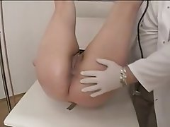Amateur Anal Bisexual Mature Threesome