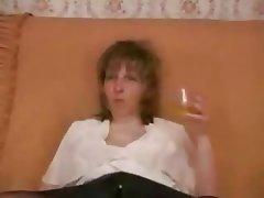 Anal Mature Russian