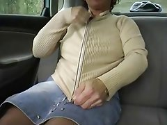 Amateur BBW Big Boobs Granny Mature
