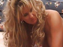 Babe Big Boobs Blonde Hardcore